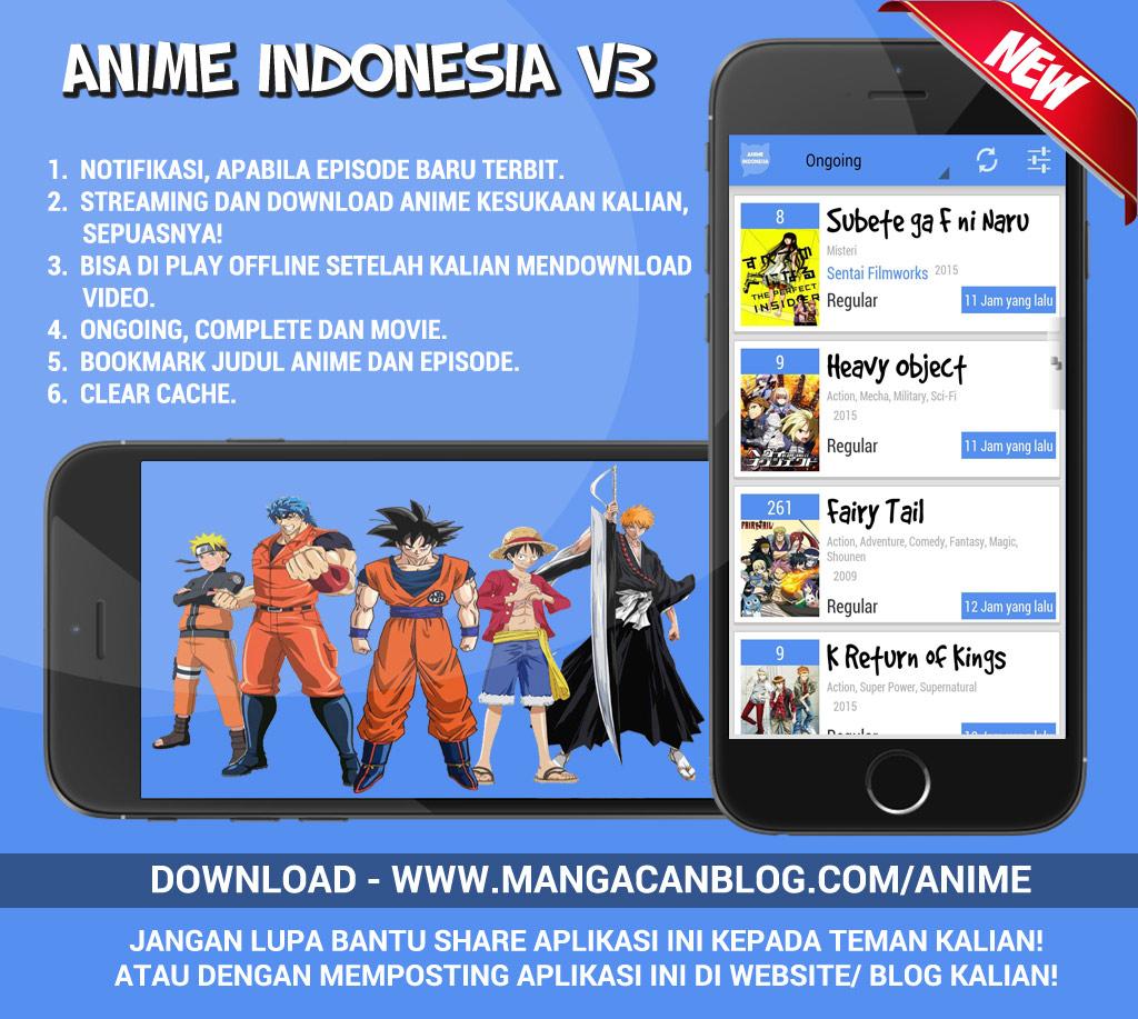 Dilarang COPAS - situs resmi www.mangacanblog.com - Komik bleach 654 - deadman standing 655 Indonesia bleach 654 - deadman standing Terbaru 18|Baca Manga Komik Indonesia|Mangacan