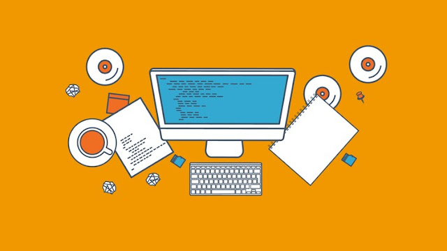 Python, Developer, Development, Programming Languages