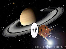 Astrology 4: My planet, Saturn