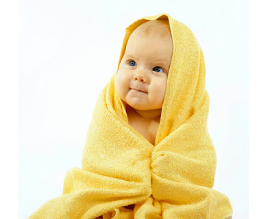 Beautiful Cute Baby Images, Cute Baby Pics And cute baby dance videos
