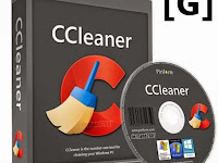 CC Cleaner All in One 5.27.5976 Final