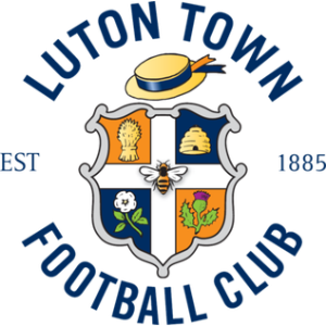 2020 2021 Recent Complete List of Luton Town Roster 2018-2019 Players Name Jersey Shirt Numbers Squad - Position