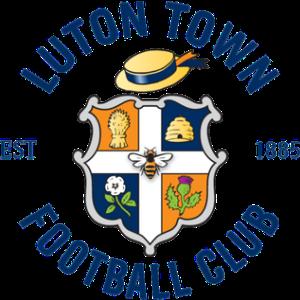 2020 2021 Daftar Lengkap Skuad Nomor Punggung Baju Kewarganegaraan Nama Pemain Klub Luton Town Terbaru 2018-2019