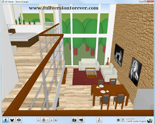 download free Room Arranger 8.3.0.538 Full Included 32bit & 64bit Supported Windows OS with Multilanguage + Serial with crack free