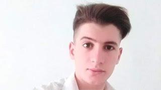 تفاصيل تكشف لأول مرة حول مقتل الشاب السوري علي العساني