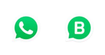 Cara Pakai Dua Aplikasi Whatsapp pada Satu HP