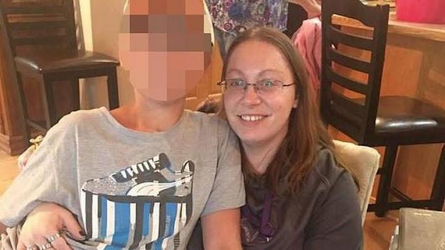 Женщина жестоко убила и расчленила любовника, чтобы выйти замуж за своего отца