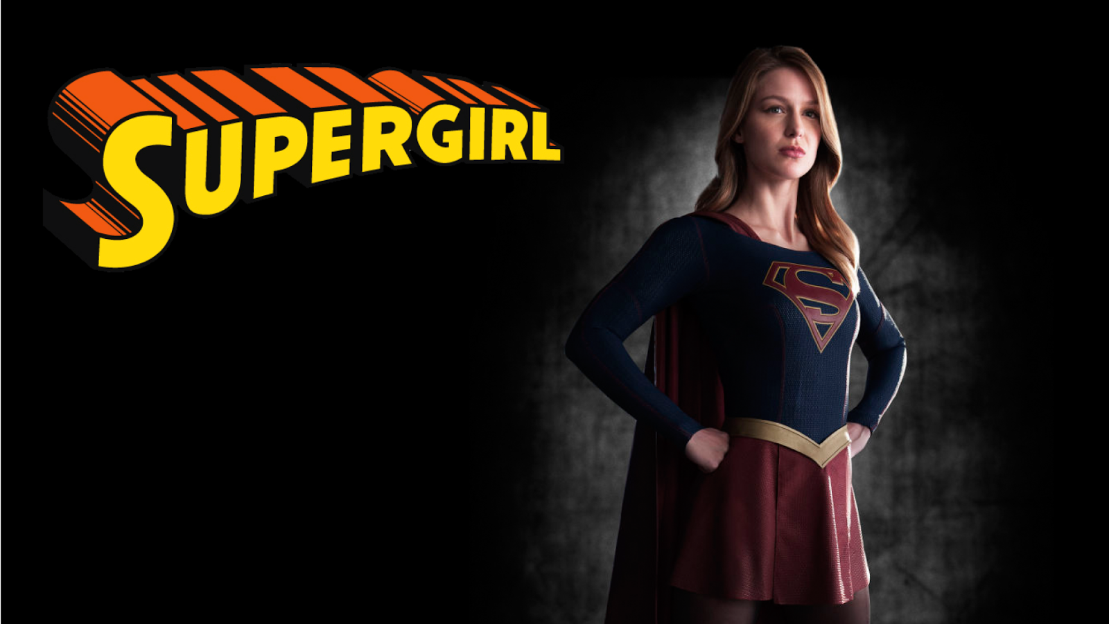 By Ken Levine Wonder Woman My Review: By Ken Levine: Supergirl Is Becoming Supertrain