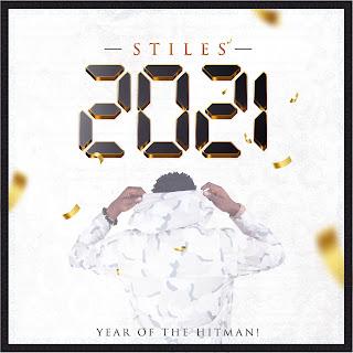 FULL EP: Stiles – 2021