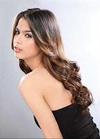 16 Model dan gaya rambut Yoon Eun Hye  HD Wallpapers