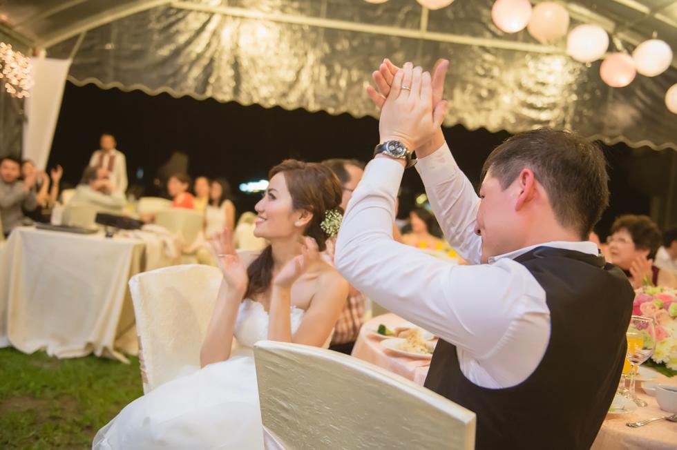 lone%2Bpine%2Bhotel%2B%2Cwedding%2BPhotographer%2CMalaysia%2Bwedding%2BPhotographer%2C%E7%84%B1%E6%9C%A8%E6%94%9D%E5%BD%B1109- 婚攝, 婚禮攝影, 婚紗包套, 婚禮紀錄, 親子寫真, 美式婚紗攝影, 自助婚紗, 小資婚紗, 婚攝推薦, 家庭寫真, 孕婦寫真, 顏氏牧場婚攝, 林酒店婚攝, 萊特薇庭婚攝, 婚攝推薦, 婚紗婚攝, 婚紗攝影, 婚禮攝影推薦, 自助婚紗
