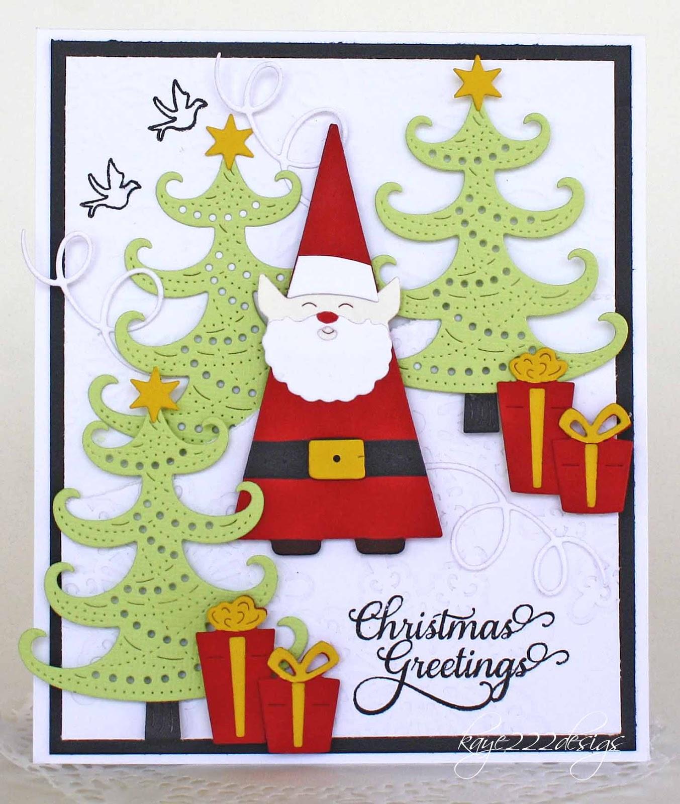 Cheery Lynn Designs Santa & Elf에 대한 이미지 검색결과