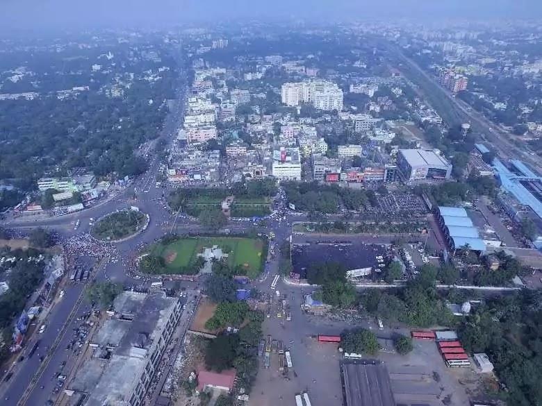 New-record-248-corana-positive-in-Bhubaneswar