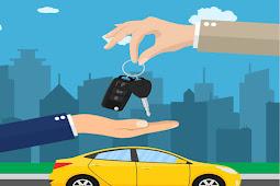 Tips Membeli Mobil Bekas di Mobil88 yang Perlu Kamu Ketahui