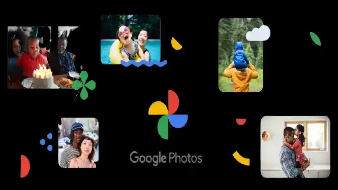Google Photos gets new updated Video Editing Features
