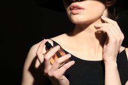 perfume-para-el-dia-o-para-la-noche-dismark-canarias