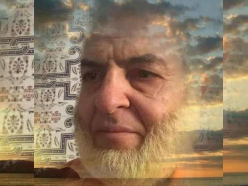 Al-Ustadz Nurrudin Dakir, Pendiri Gerakan Islam Maroko Wafat