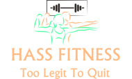 HASS FITNESS