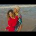 VIDEO | Haitham Kim Ft. Country Boy - Nipo Tayari