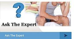ask-the-sex-expert