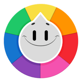 Trivia Paid (Ad free) 2.95.0 Premium APK is Here!