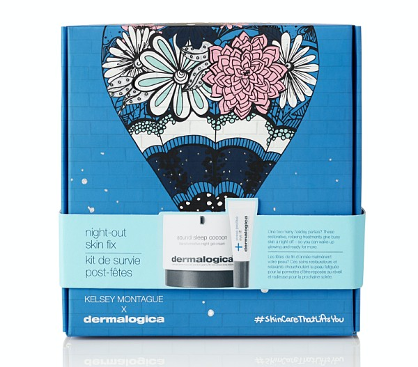 night-out-skin-fix-dermalogica