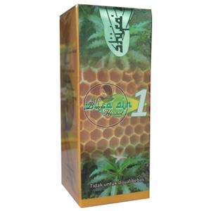 Jual Herbal Obat Mata HerbaAini Super