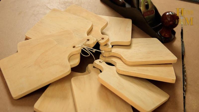 mini-tablas-de-picar-para-manualidades-hechas-a-la-medida