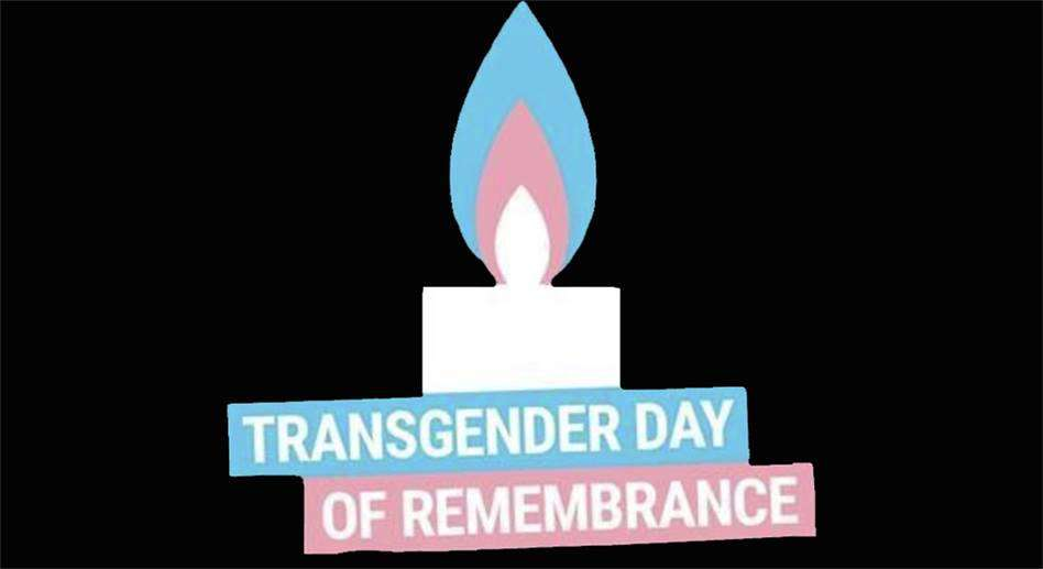 Transgender Day of Remembrance Wishes