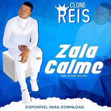 Clone Reis - Zala Calme