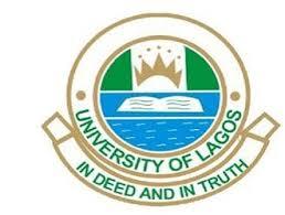 unilag 2020/2021 postgraduate exams