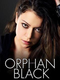 مشاهدة مسلسل Orphan Black S02 الموسم الثاني كامل مترجم أون لاين