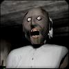 Download Granny - APK MOD v1.7.3 MOD Menu