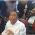 Boko Haram commanders uses phones, TV and even cable in their cells - Sowore
