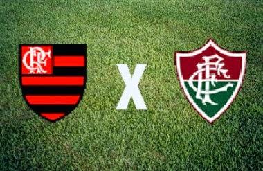 35af21e10e4ed Jornalheiros  Flamengo x Fluminense - Transmissão ao vivo (05 04 ...