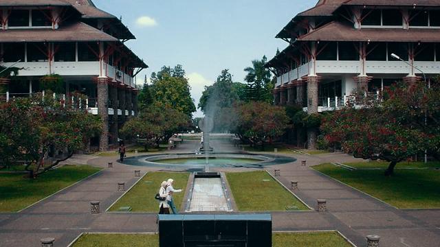 Institut_Teknologi_Bandung