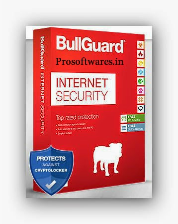 Bullguard internet security free trial - Find me redbox