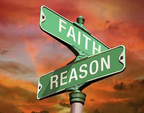 Fe en la Razón