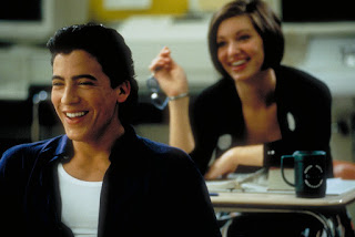 10 things i hate about you andrew keegan