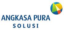 Lowongan PT Angkasa Pura Solusi November 2018