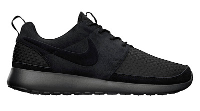 e8f2585e8b44 Nike Roshe Court Ebay