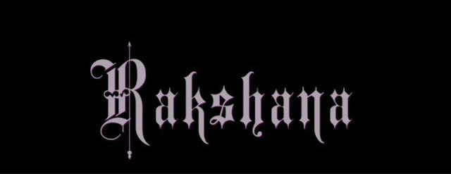 Rakshana Twitch