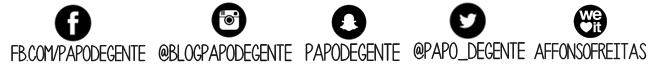 aplicativos+papo de gente