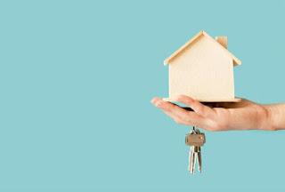 Tips investasi bisnis rumah kontrakan