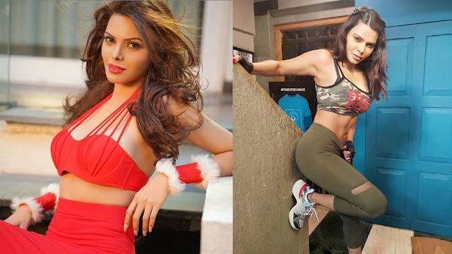 36 साल की हुई बॉलीवुड की यह हॉट और खूबसूरत अभिनेत्री, पैसों के लिए बिना चुकी हैं रात