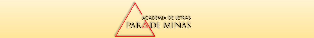 Academia de Letras de Pará de Minas