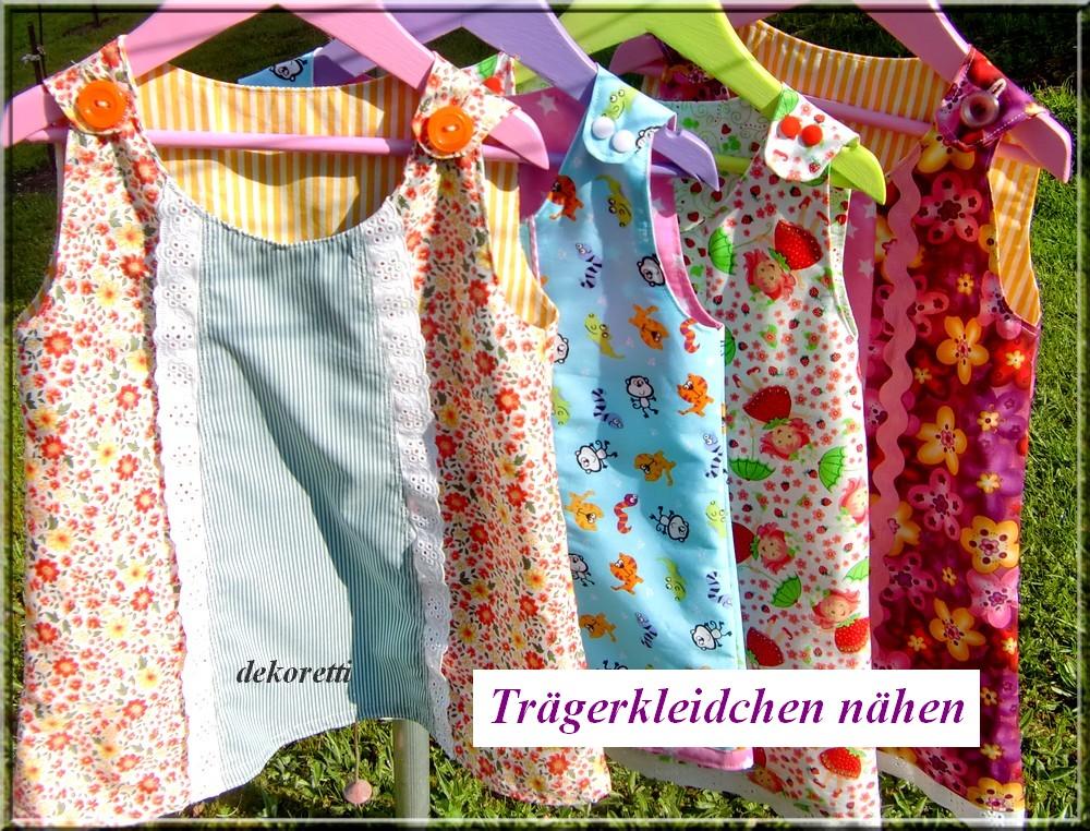 http://dekoretti.blogspot.de/2014/05/sommerliche-tragerkleidchen.html