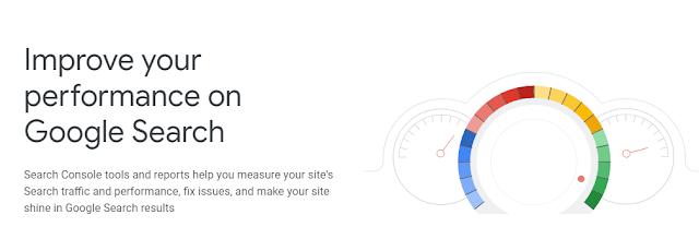 Google- Webmaster-Rank-Pro-SEO-2019