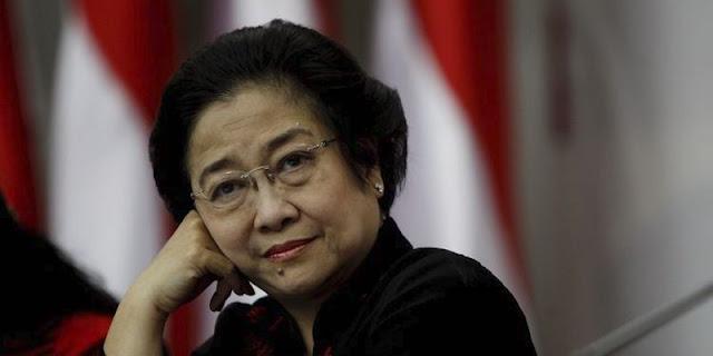 Dapat Jabatan Profesor Dari Unhan, Berapa Nilai Kekayaan Megawati Soekarnoputri?