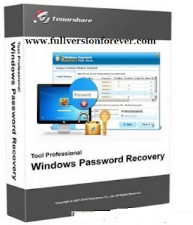 Passcape Windows Password Recovery 10.1.0.918 Advanced Edition + Crack + Reg + 100% working